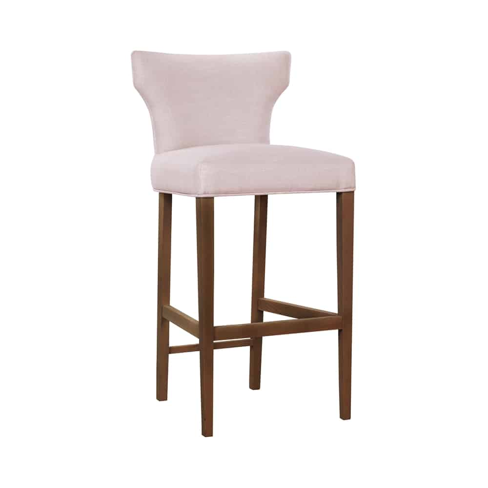 Emma-bar-stool-Torres-71-walnut-2