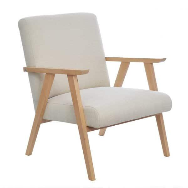 Fotel PRL, portland (1)