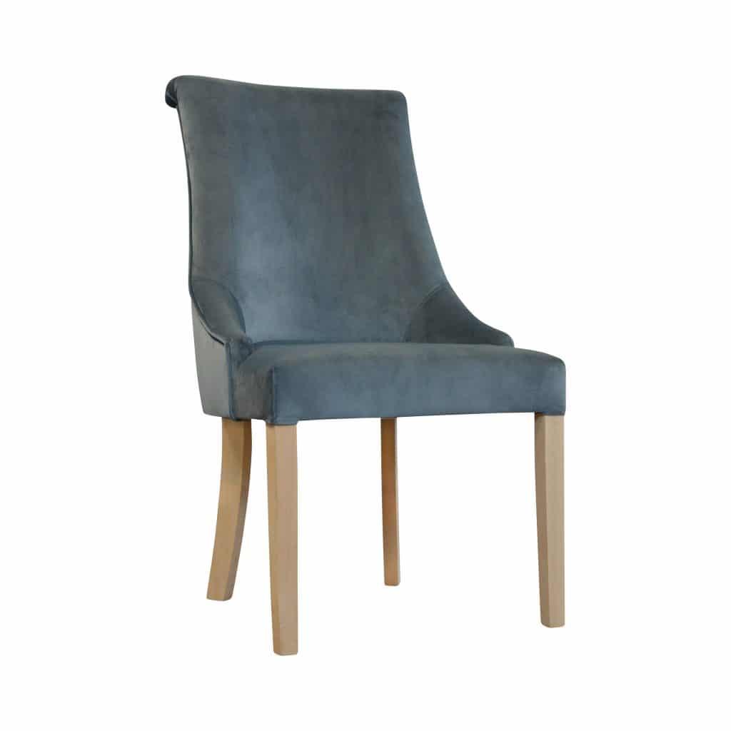 Krzesło Cristal, pagani 18, 13 buk (2)