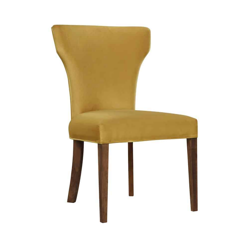 Krzesło-Karen-fresh-37-walnut-2-Copy