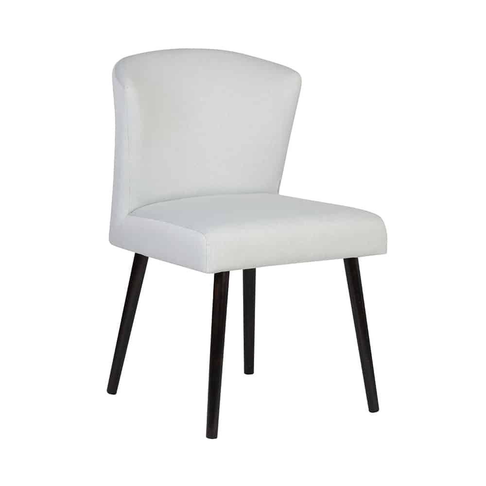 Krzesło-Lux-etna-90-7-venge-5-1