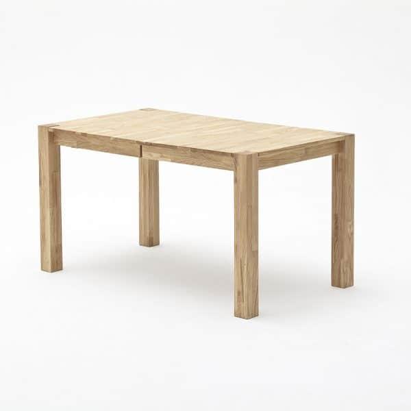 Tisch Franz WE frei_6331_14_grob